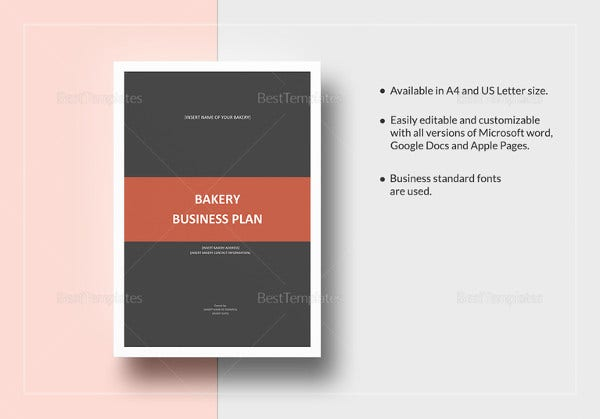 bakery-business-plan-word-template