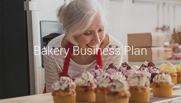bakerybusinessplan1
