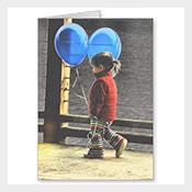Balloon-Walk-Photo-Thank-You-for-Photographer
