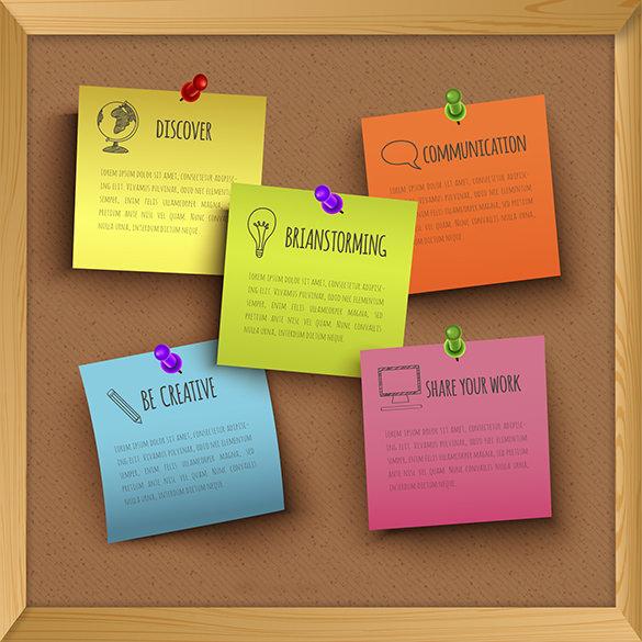 Be-Organized