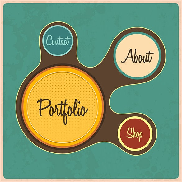 Be-Pertinent-with-the-Portfolio