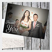 Beauti-Wedding-Photo-Thank-You-Card