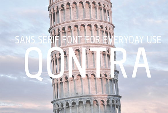 beautiful coolest font free download