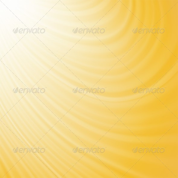 beautiful premium orange background download