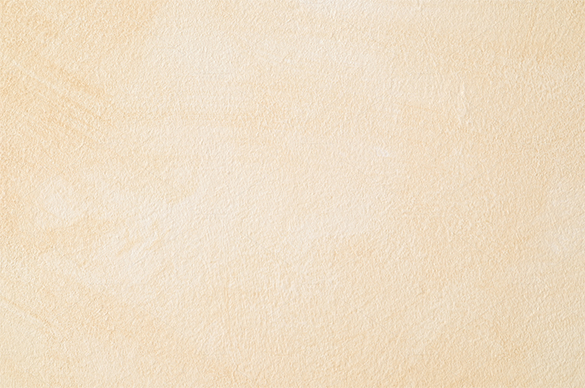 beautiful rough paper background download