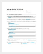 Beauty-Salon-Business-Plan