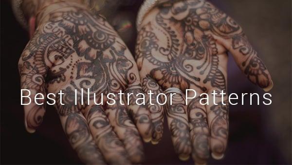 bestillustratorpatterns.