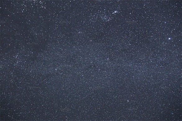 29  stars backgrounds