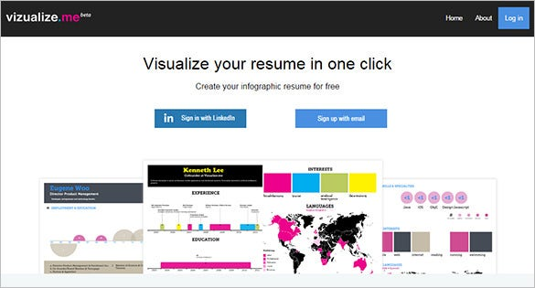 best tools to create infographics1