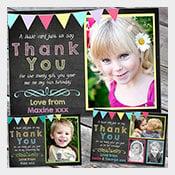 Birthday-Thank-You-Cards-Chalkboard