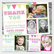 Birthday-Thank-You-Cards-for-Boy-Girls