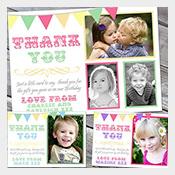 Birthday-Thank-You-Cards-for-Boy-Girls