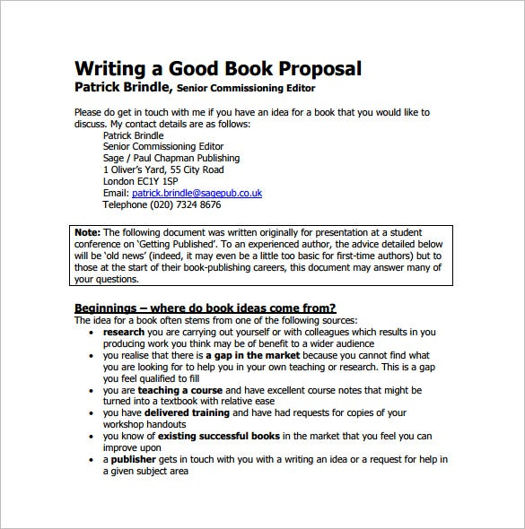 grant writing tools Grant writing toolkit: the program plan written by: judith tamm and tsiporah nephesh  we thank the daniels fund for providing funding for the development of these toolkits.