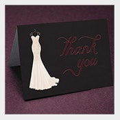 Bridal-Shower-Thank-You-Card-Free