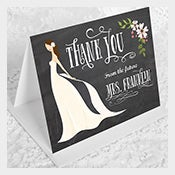 Bridal-Shower-Thank-You-Card-Templat