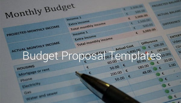 budgetproposaltemplates