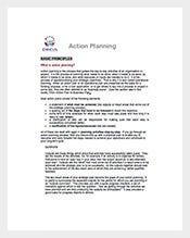 Business-Action-Plan-Sample