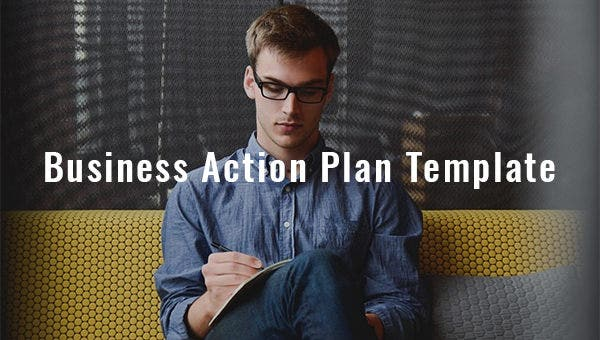 businessactionplan
