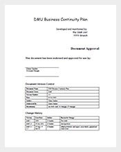 Business-Continuity-Plan-Template-Free-Download
