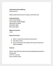 Business-Meeting-Minutes-Template-Sample