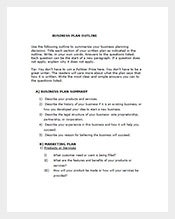 Business-Plan-Outline-PDF