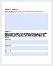 Business-Plan-Outline-Sample