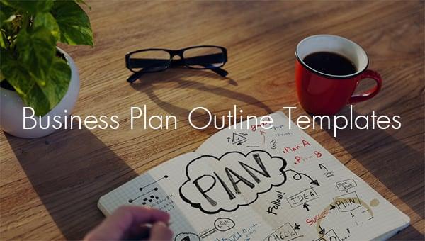 businessplanoutlinetemplates