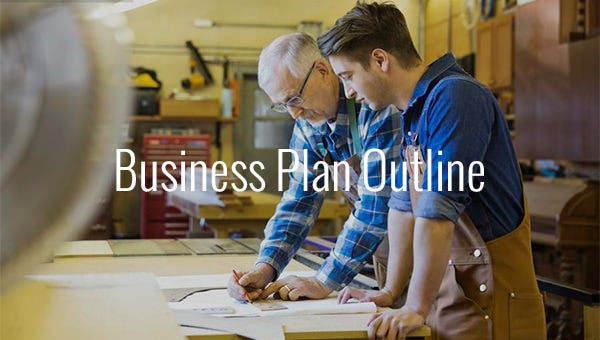 businessplanoutline1