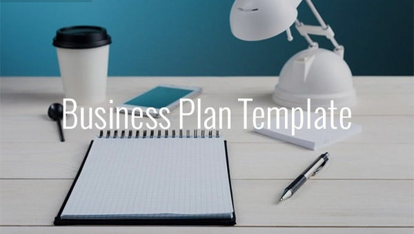 businessplantemplate3