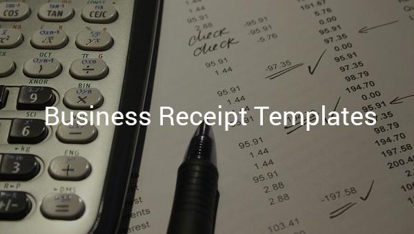 businessreceipttemplate1