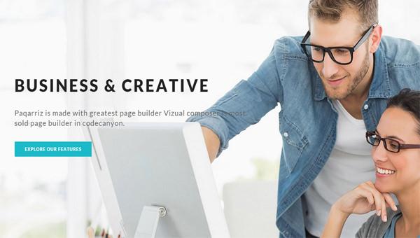 businesswebsitetemplates