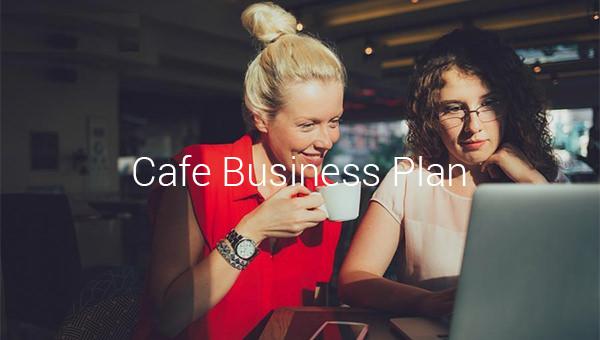 cafebusinessplan