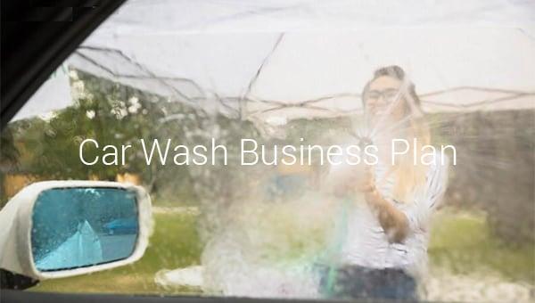 carwashbusinessplan1