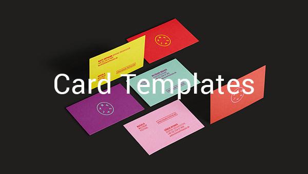 cardtemplates1