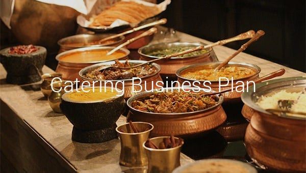 cateringbusinessplan1