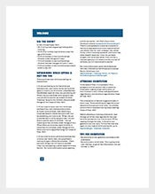 business plan template 108 free word excel pdf format