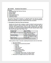 Child-Daycare-Business-Plan-Template