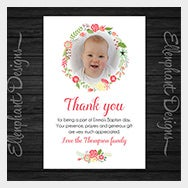 Christening-Invitation-Thank-You-Card