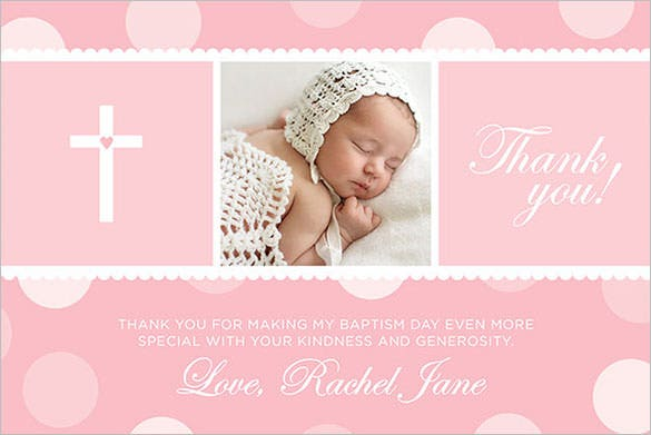 baptism card template koni polycode co