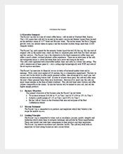 Coffee-Shop-Business-Plan-PDF
