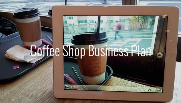 coffeeshopbusinessplan1