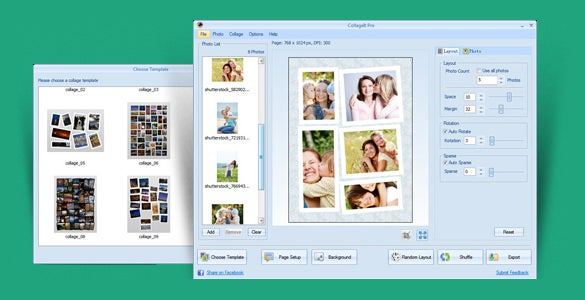 collageit collage maker download