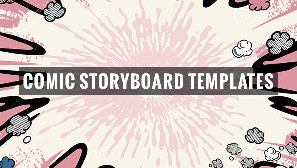comicstoryboardtemplates