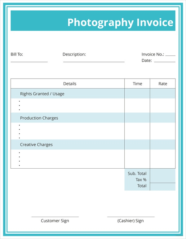 commercial-photography-invoice-template