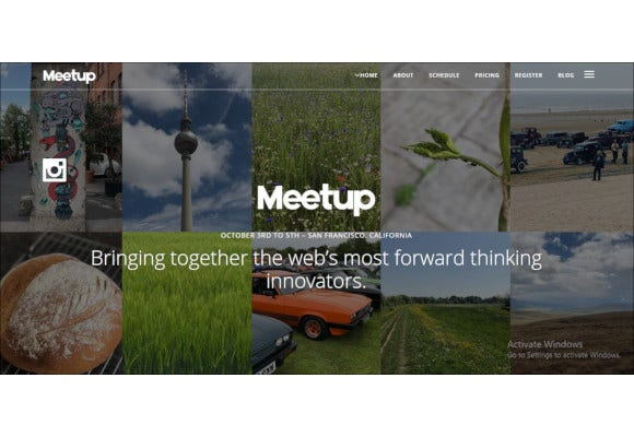conference-event-wordpress-theme