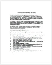 Construction-Meeting-Minutes-Template-Free-Download