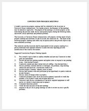 meeting minutes template 36 free word excel pdf format download