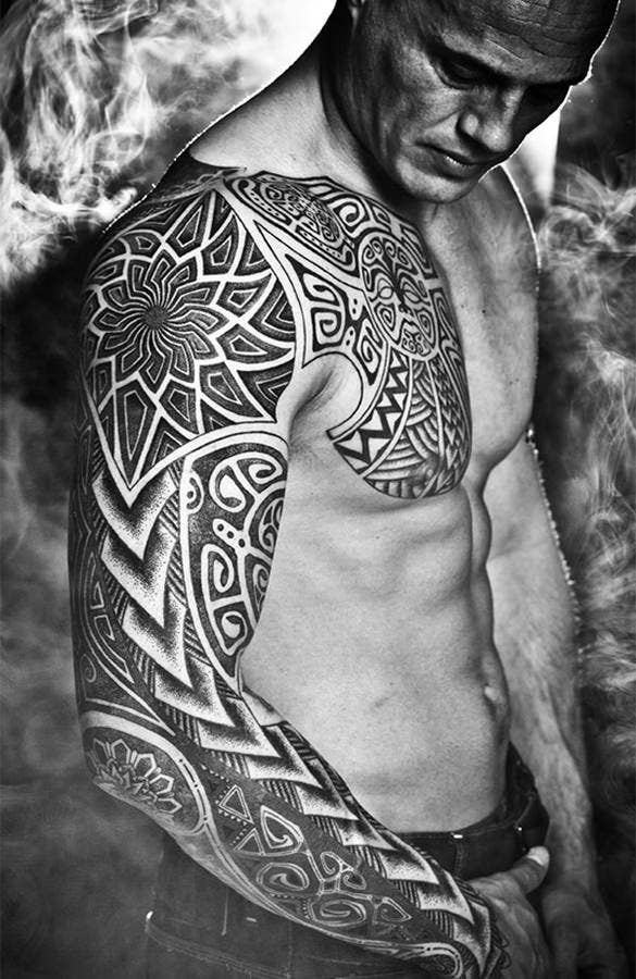 dreamcatcher tattoo template - 29 awesomely cool tattoos free premium templates