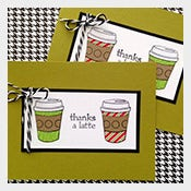 Cool-Holiday-Thank-You-Card-with-Coffee-Cup