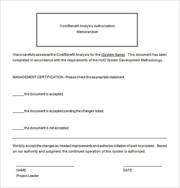 Cost Proposal Template   Free Sample Example Format Download